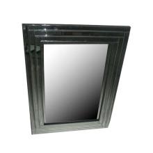 Espelho de parede de alta qualidade de baixo custo