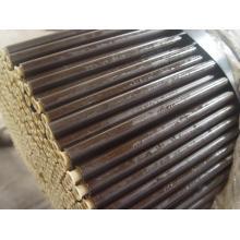 Alloy Steel Tube Round Boiler Steel Tube