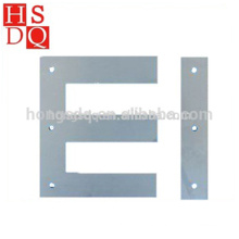 Big Discount Silicon EI Lamination And Silicon Steel Sheet Wholesale