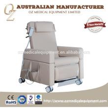 Австралия стандартные хорошей цене онкологической больницы используют переливание медицинский стул
