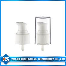 24-миллиметровый базовый насос для упаковки сливок