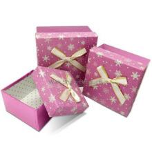 children hair accessories gift box