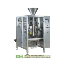 Full Automatic Coffee Bean Packing Machine (CB-5240)