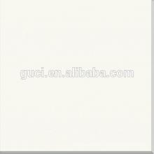 Azulejo de porcelana blanca 24x24 para baldosas vitrificadas antideslizantes Kerala color marfil