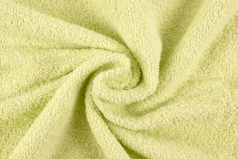 Plain Colour Bath Towel