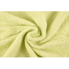 good soft big size bath towel