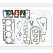 Head Gasket Repair Set for Renault 0756180f
