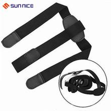 Benutzerdefinierte VR Brille Headset elastischen Gürtel