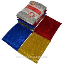 JML 2015r o melhor preço esponja de limpeza à venda