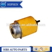 Séparateur d'eau de filtre à carburant diesel de pièces d'excavatrice de JCB pour 32/925705 32-925705 32925705
