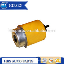 J C B excavator parts Diesel fuel filter water separator for 32/925705 32-925705 32925705