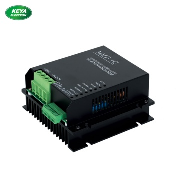 4q dc controller 50A 24V for pmdc motor