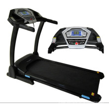 5.0 HP Motorized Home Treadmill Yeejoo (8008-L)