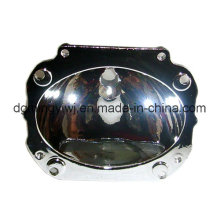 Zamak Die Casting con ISO9001-2008 con superficie Hermosa Made in Mingyi Company de Guangdong