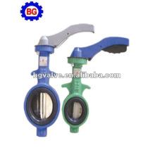 butterfly valve dn80