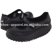Fashion Sandals Health Shoe