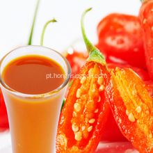 Goji Berries Juice Para Venda