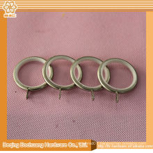 wholesale high quality eyelet curtain rings