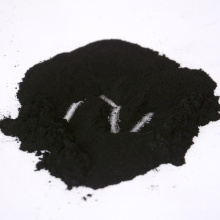 200 Mesh Oil Decoloration/Dleaching Coal Powder Activated Carbon