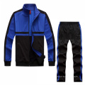Atacado Material Desportivo Produce Gym Track Suit Sport Wear
