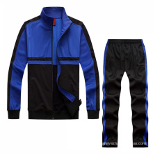 Großhandel Sport Material Produce Gym Track Suit Sport Wear