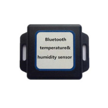 Nordic Nrf51822 Bluetooth 4.0 Low Energy BLE Temperature Humidity Sensor