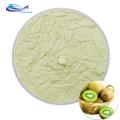 High quality Kiwifruit Powder freeze dried fruit powder