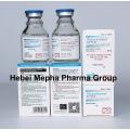 Paracetamol-Injektion, Paracetamol-Tabletten, Paracetamol-Kapseln, Paracetamol-Infusion, Paracetamol-Suspension