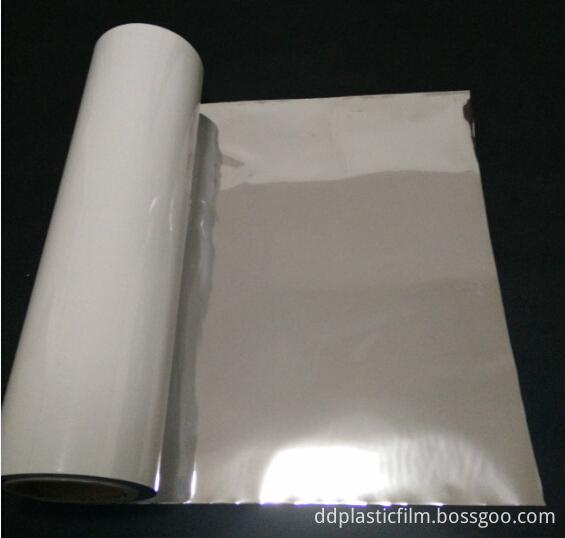 silver white film (2)