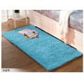 Theethicken Chenille Teppich mit europäischen modernen Haushalt Wohnzimmer Tisch Matte Schlafzimmer Bedside Rectangle mit benutzerdefinierten