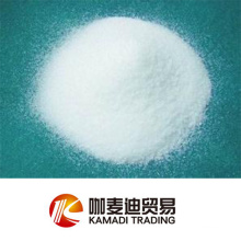 Sell Food Additive Sodium Citrate