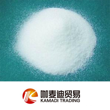 Vends Food Additive Citrate de Sodium