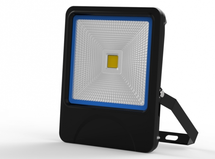 50w led floodlight_conew1