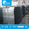 Professional Supplier Outdoor or Indoor Steel Cable Duct