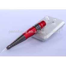 eyebrow lip eyeliner tattoo m machine/ new design makeup tattoo machine