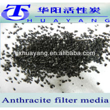 anthracite filter