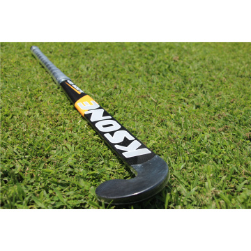 Most Durable Carbon Fiber Hockeyschläger