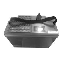Chargeur de batterie intelligent 12V