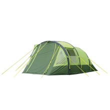 3 people Lunar Family Tunnel Tent