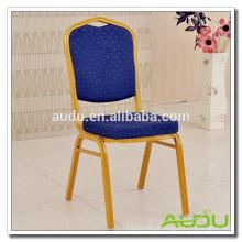 Audu Cheap Hotel Chair / Wedding Chair / Banquet Chair
