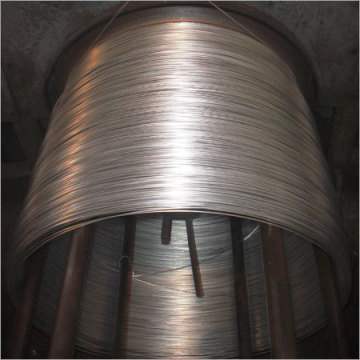 Best Bright Galvanized Iron Wire