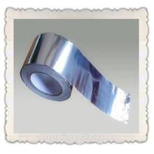 Medicinal aluminum foil