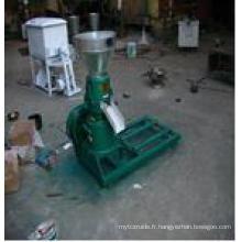 Fabriqué en Chine KL-230B Usine de fabrication d'aliments