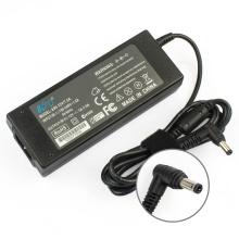 Netzteil 12V7a 84W LED für medizinisches, industrielle Ausrüstung