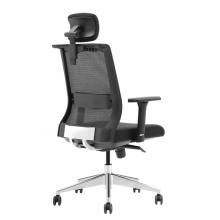 Про качество поворотный поворотный офисные кресла для офиса/Правительства/Банка