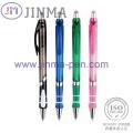Die Promotiom Gifs Löschbaren Stift Jm-E003