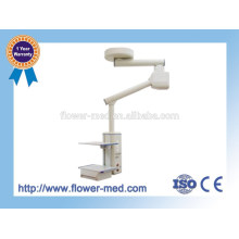 One Arm Motorized Medical Pendant for Hospital Operation Room