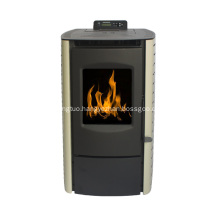 Decorative Insert Electric Fireplace
