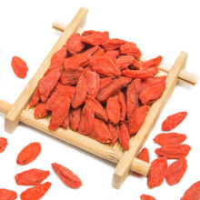 Common Goji Berries 500 / 50g