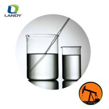 Choline Chloride 70% Liquid para estabilizador de arcilla